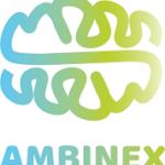 ambinex_logo